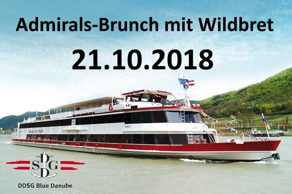 DDSG_Admiralsbrunch_Wildbret_20181021