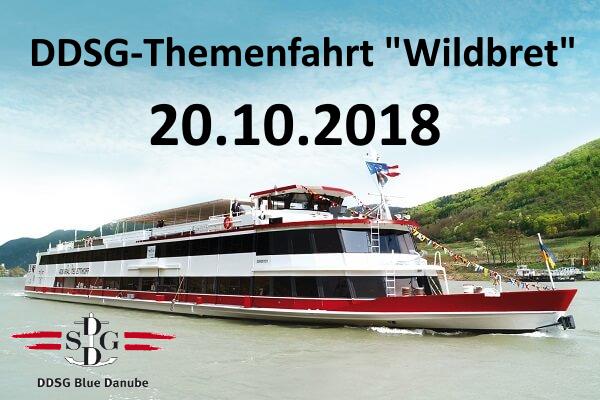 DDSG_Themenfahrt_Wildbret_20181020