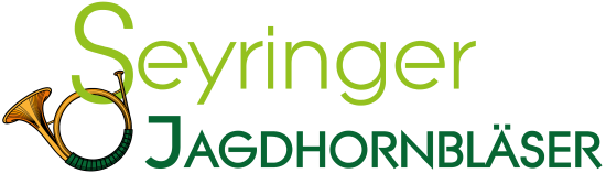 Logo_Jagdhornbläser-colored_Version6-550px