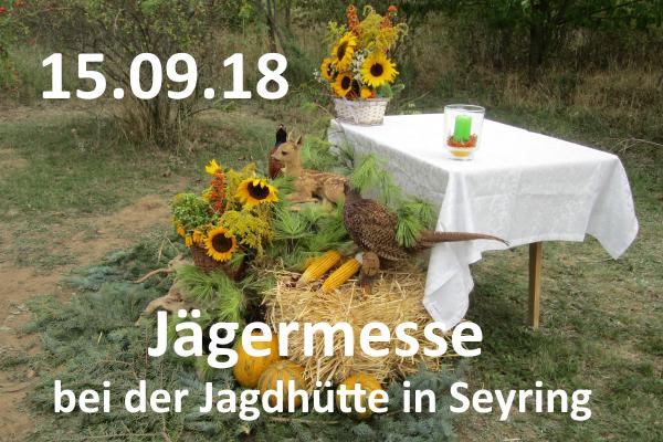 Seyring_Jaegermesse